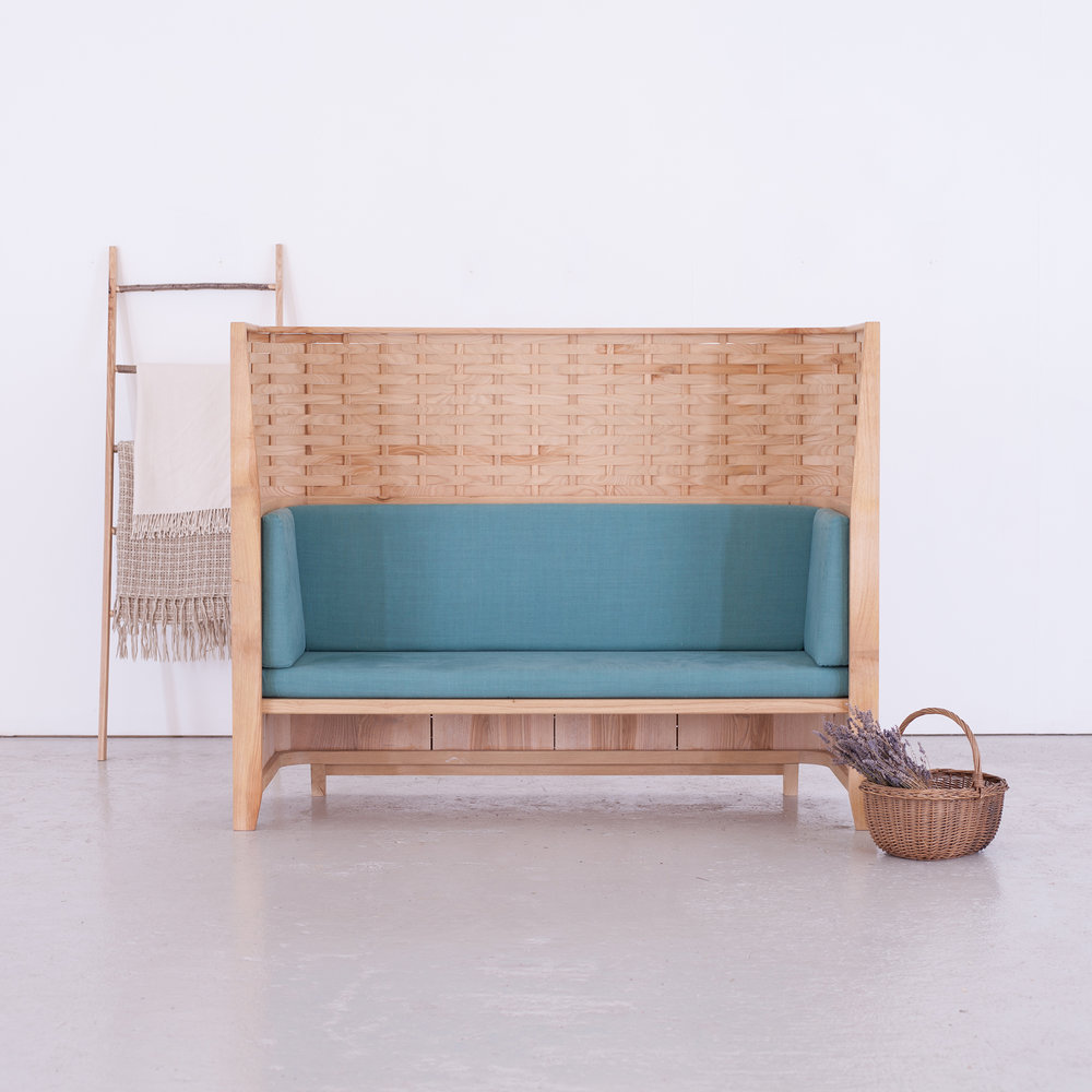 sebastianCox-Settle-Bespoke-furniture.jpg