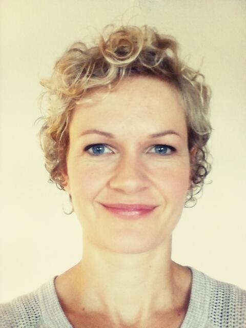 Mette Riishøj Kronholt, Psykolog (Cand. psyk)