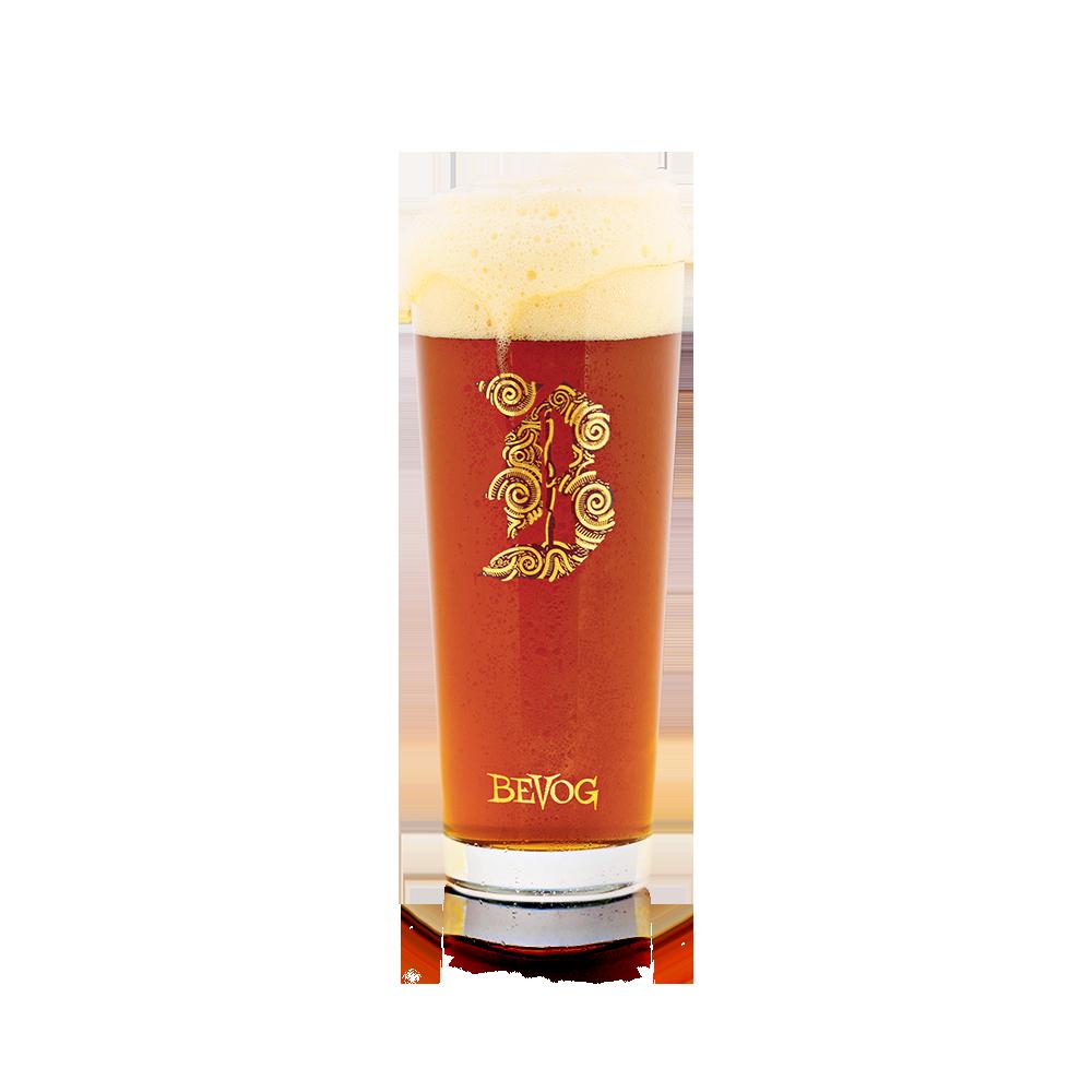 Hood Burger, hamburger, burger, hoodburger, pivo, craft, mikropivovarna, beer, slovenian beer, Tak Bevog, Pale Ale