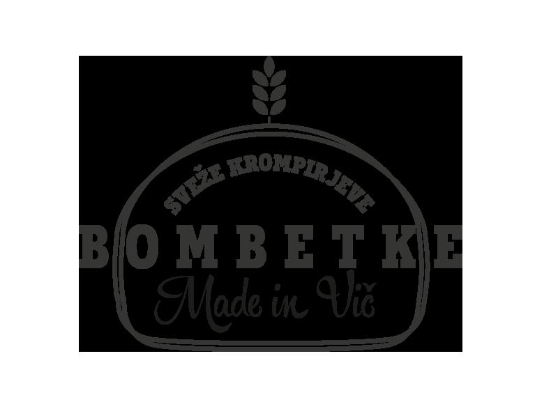 Bombetke.png