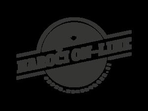 Online_Badge.png