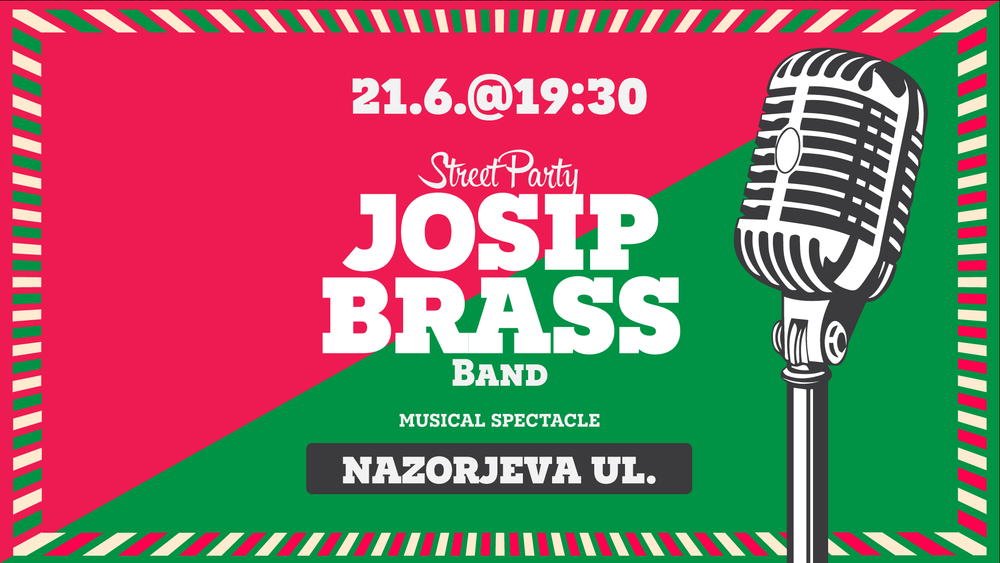 fb-event-cover-josip-brass.png