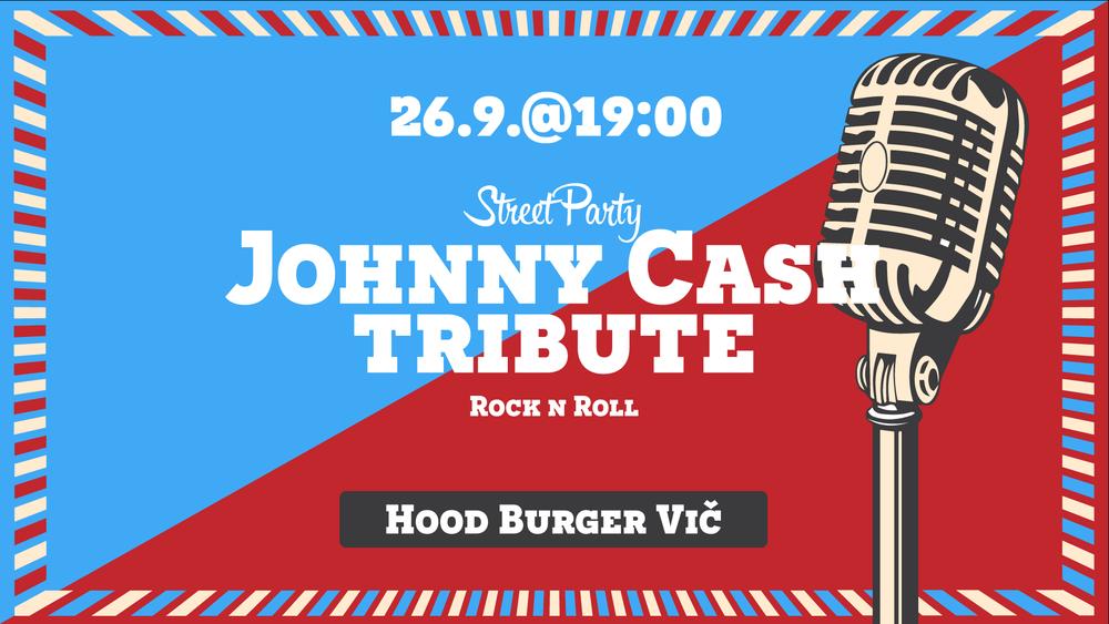eventpage-facebook-johhny-cash.png