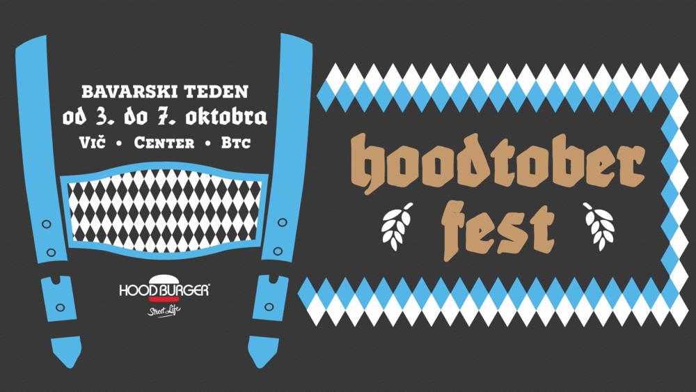 hoodtoberfest-cover-website.png