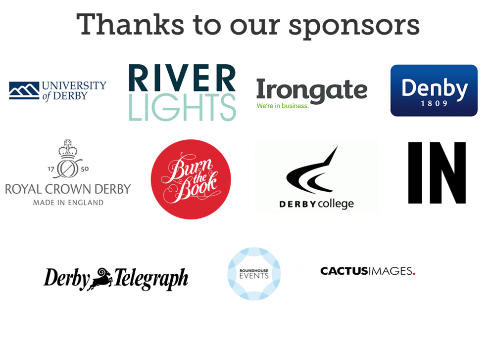Derby Food and Drink Sponsors 2.png