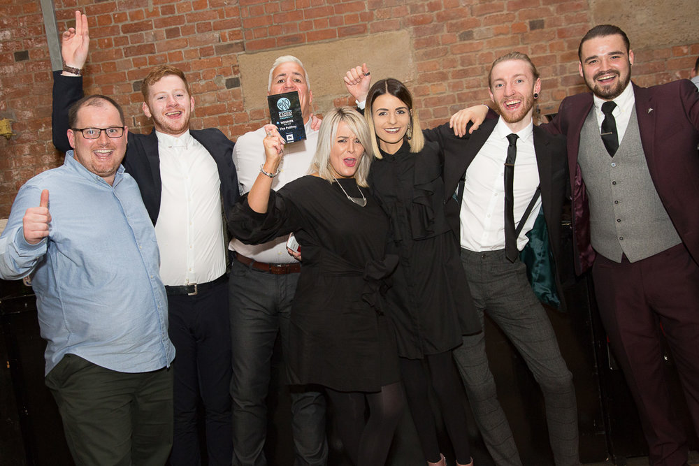171009Derby Food & Drink Awards 2017_0062_1200px.jpg