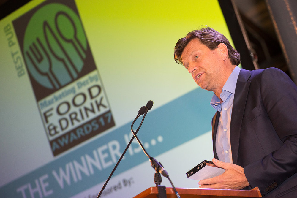 171009Derby Food & Drink Awards 2017_0074_1200px.jpg