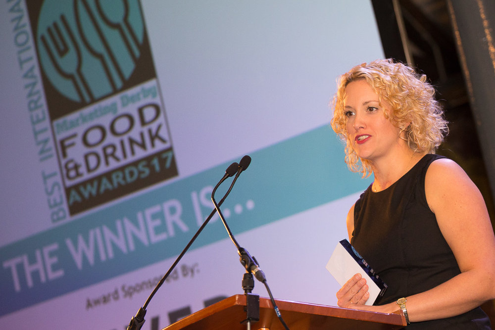 171009Derby Food & Drink Awards 2017_0080_1200px.jpg