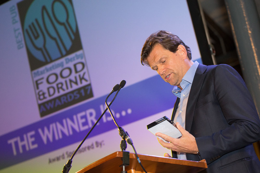 171009Derby Food & Drink Awards 2017_0083_1200px.jpg