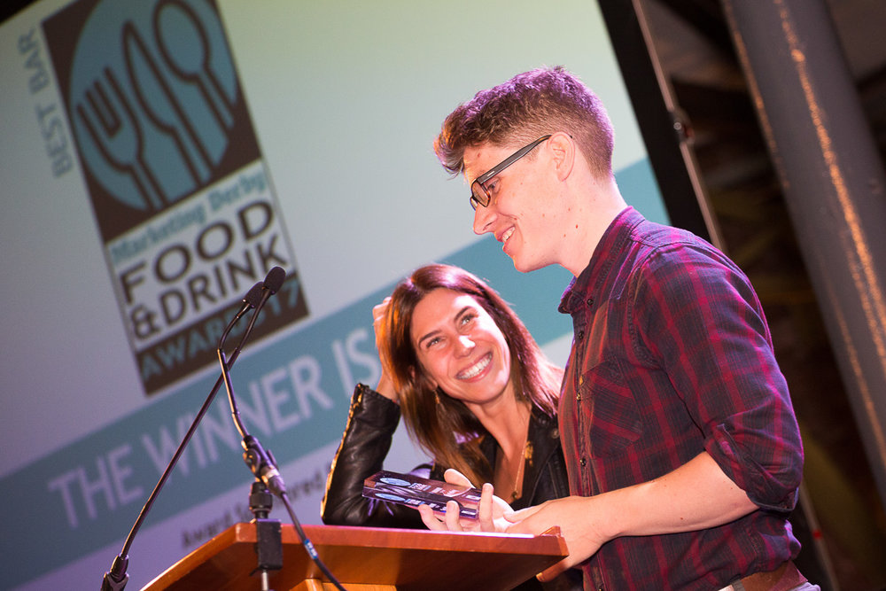 171009Derby Food & Drink Awards 2017_0104_1200px.jpg