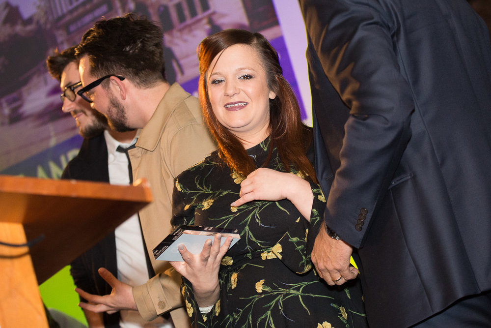 171009Derby Food & Drink Awards 2017_0116_1200px.jpg