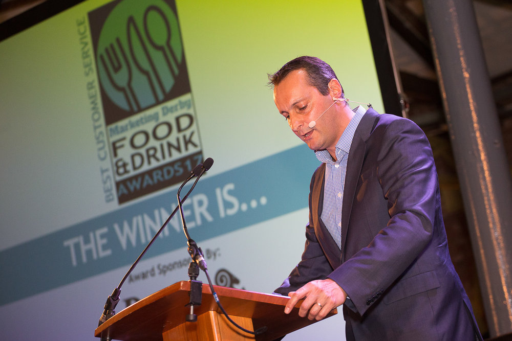 171009Derby Food & Drink Awards 2017_0134_1200px.jpg
