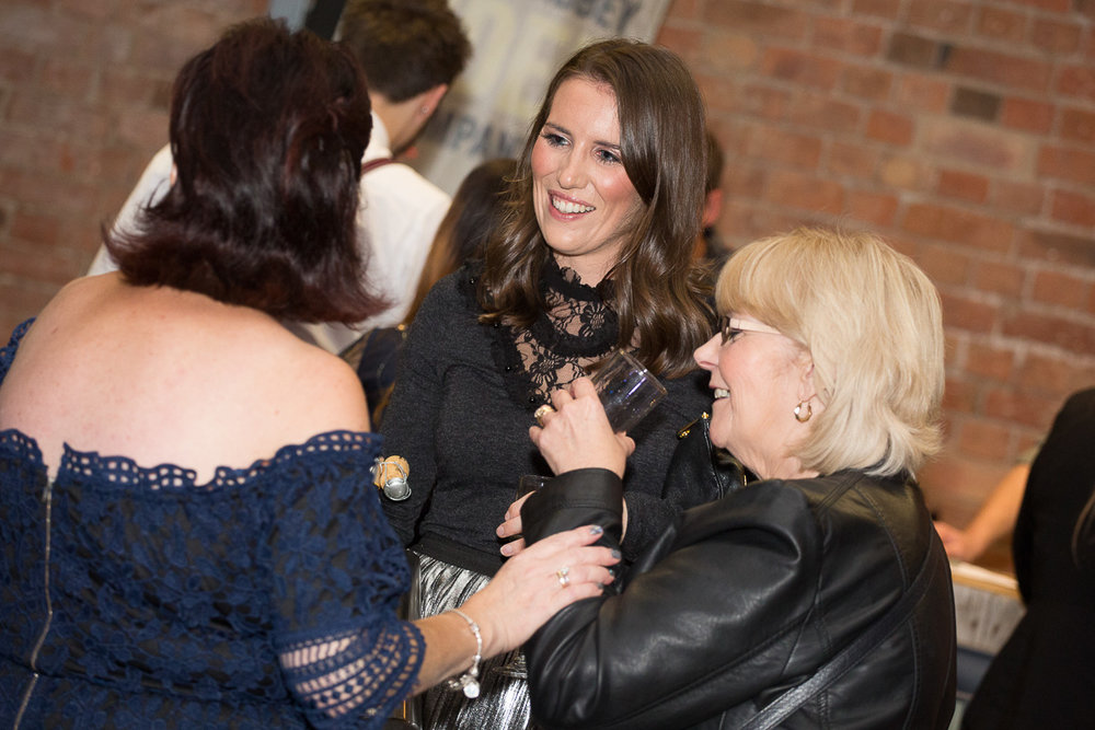 171009Derby Food & Drink Awards 2017_0150_1200px.jpg