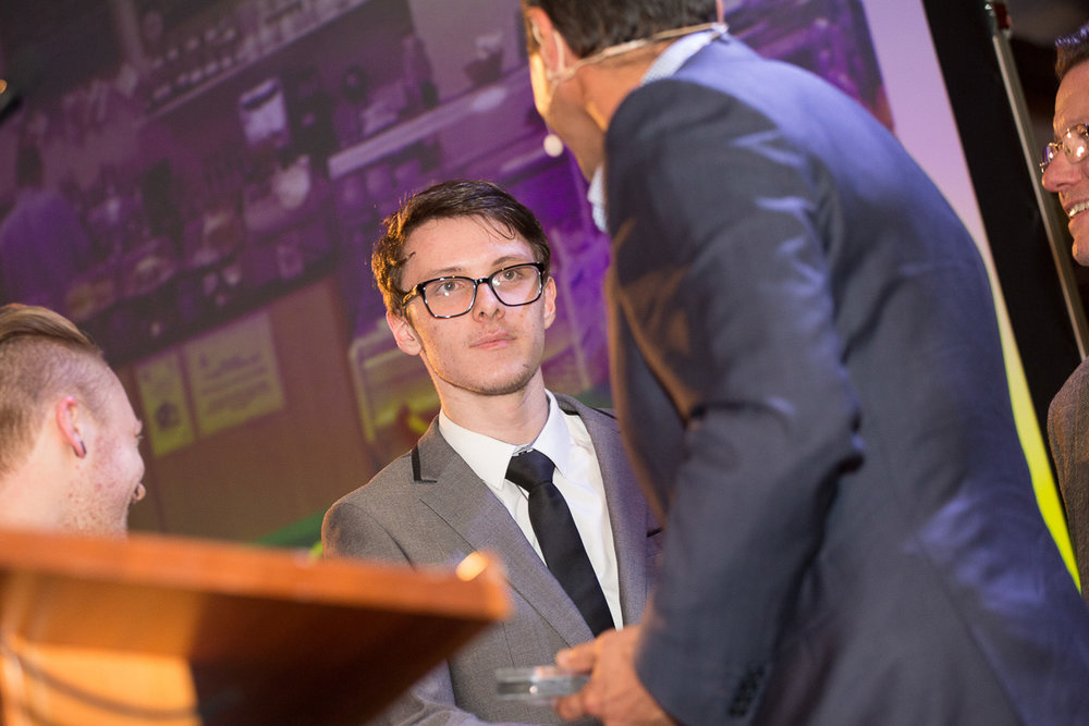 171009Derby Food & Drink Awards 2017_0157_1200px.jpg