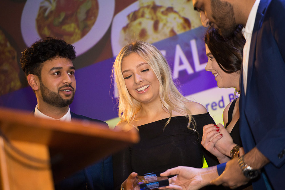 171009Derby Food & Drink Awards 2017_0164_1200px.jpg