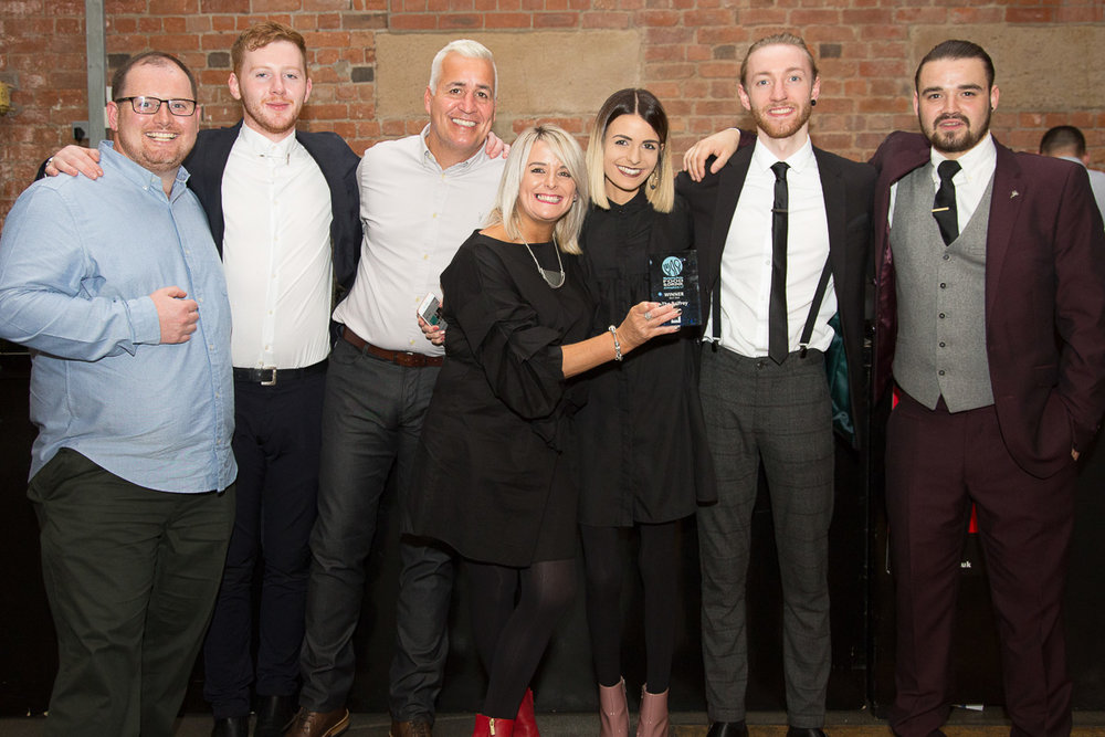 171009Derby Food & Drink Awards 2017_0174_1200px.jpg