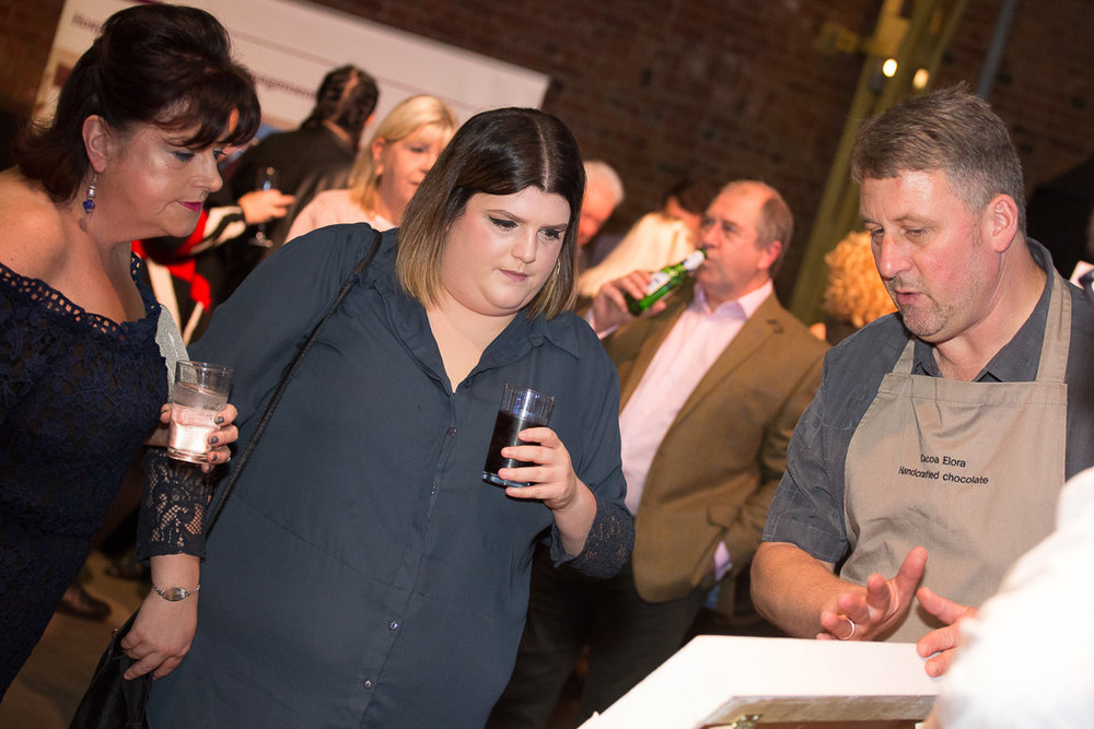 171009Derby Food & Drink Awards 2017_0177_1200px.jpg