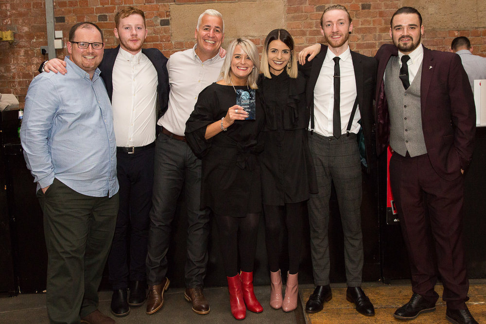171009Derby Food & Drink Awards 2017_0179_1200px.jpg