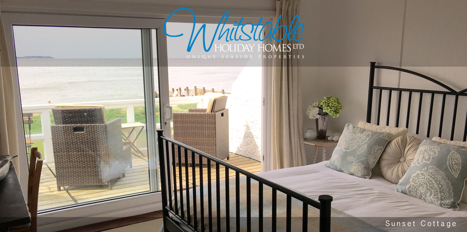 Whitstable Holiday Homes Provides A Unique Selection Of Self Catering Accommodation Our Ranges From Traditional