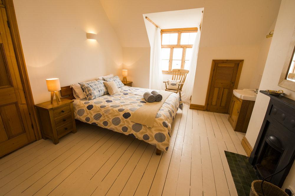 Kiora East bedroom.jpg