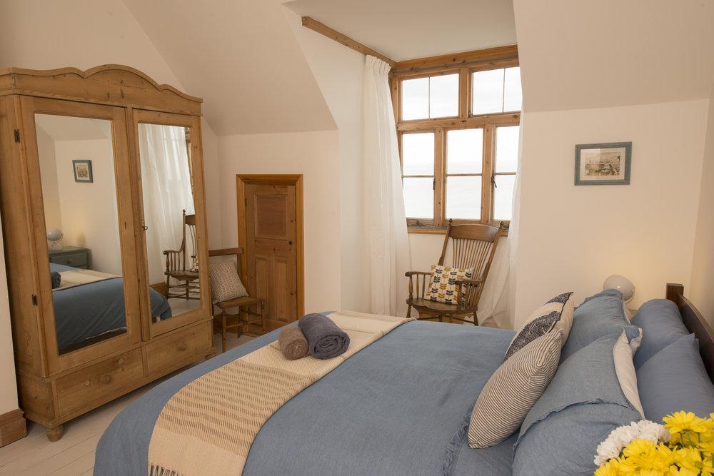 Kiora West bedroom.jpg