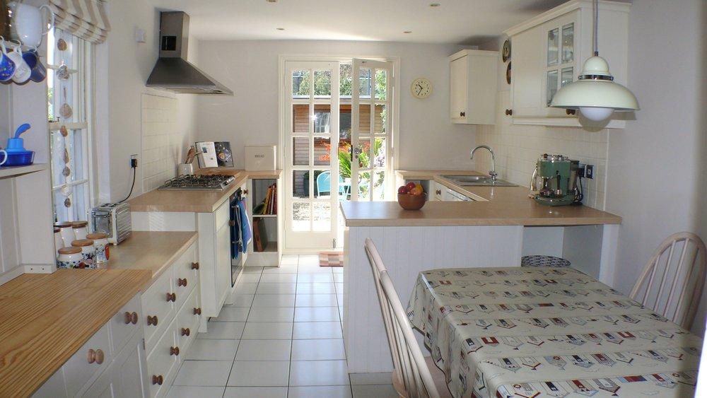 OS kitchen.jpg
