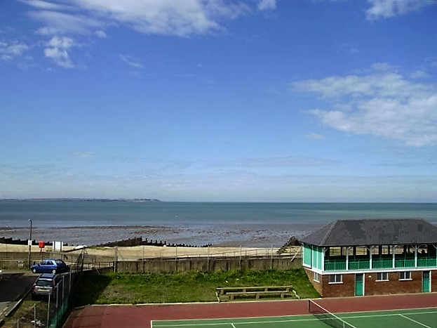 Beach from Coastguard's Cottage.jpg