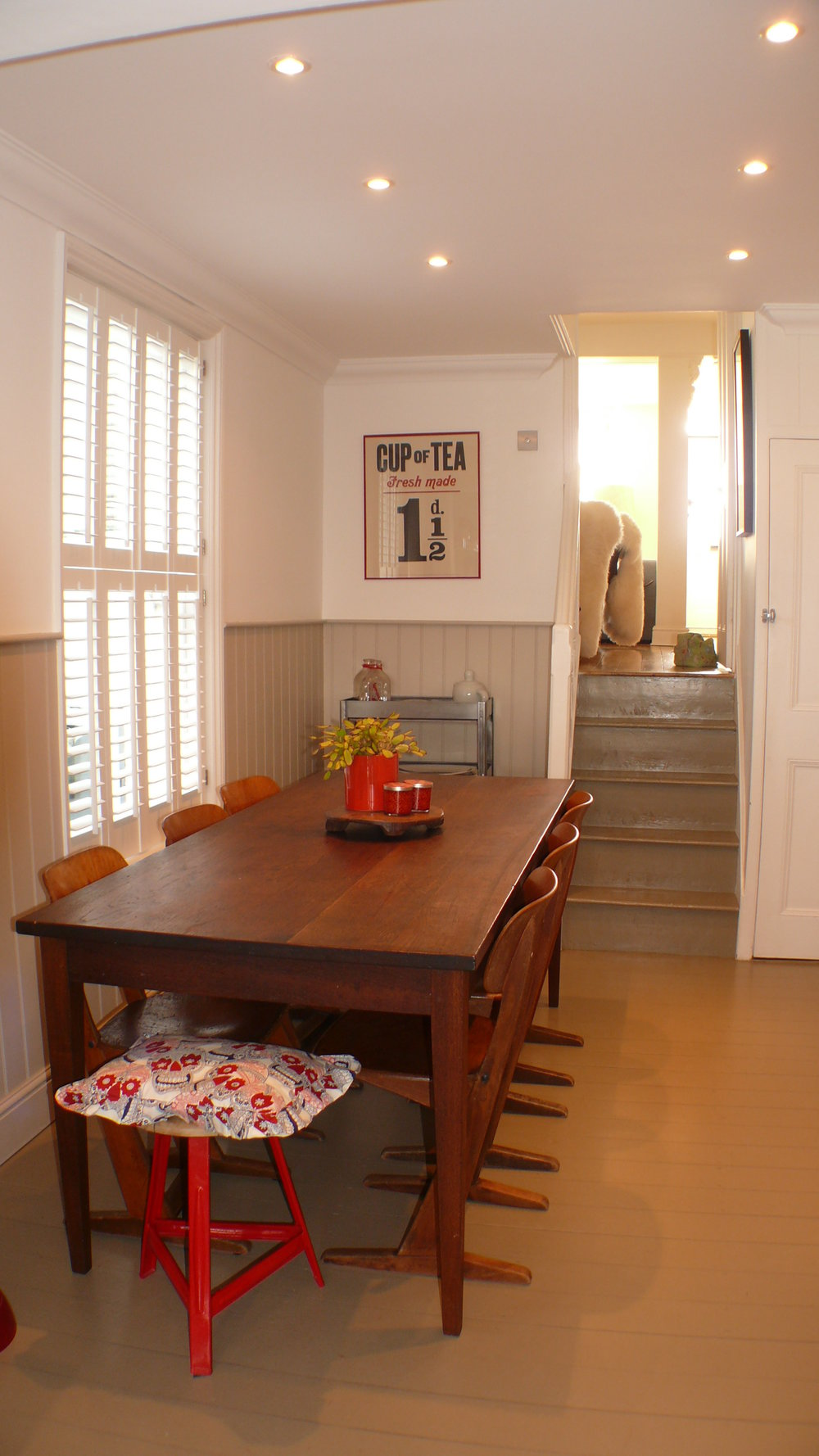 Sea View dining table.jpg