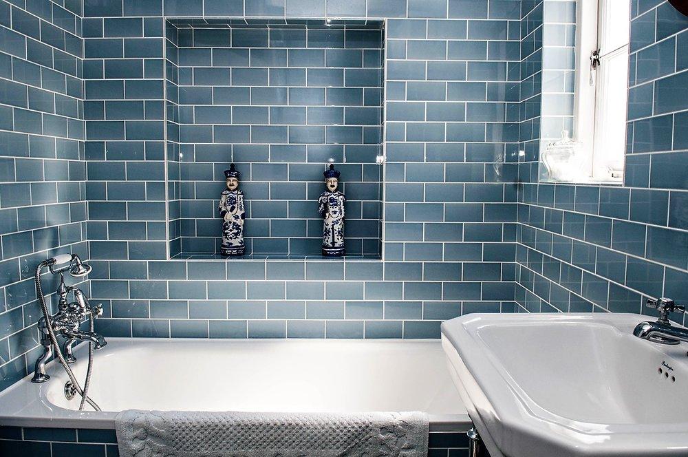 Wavecrest bathroom ground floor.jpg