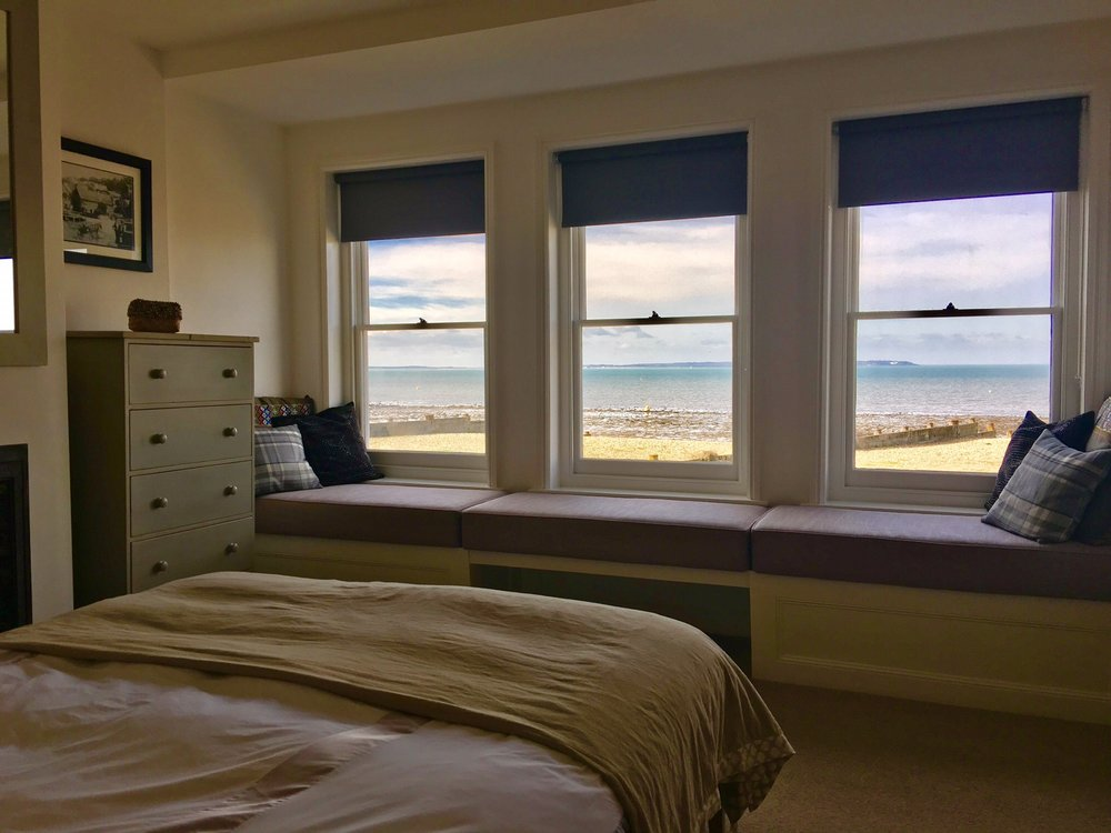SPc master bedroom view.jpg