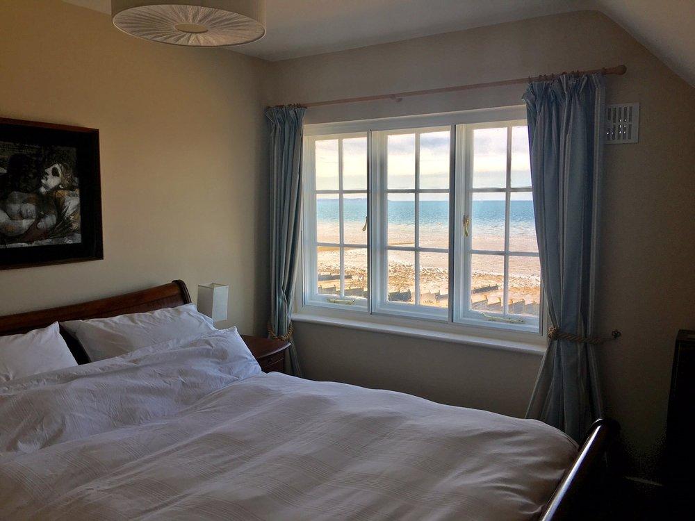 RR Master bedroom.jpg
