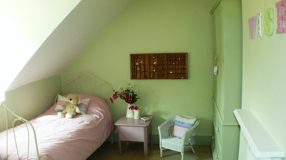 WT Bedroom 5.jpg