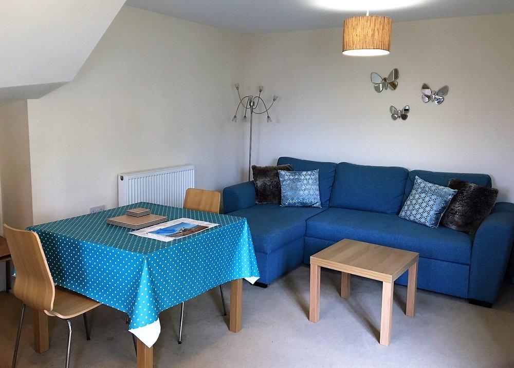 BF lounge new (2).jpg