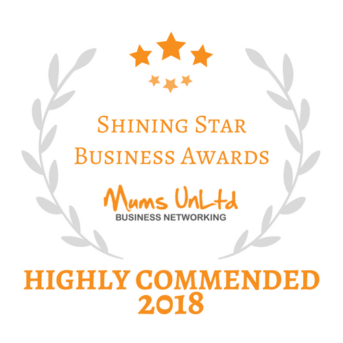 Shining Star Business Awards Mums UnLtd Highly Commended 2018 (002).jpg