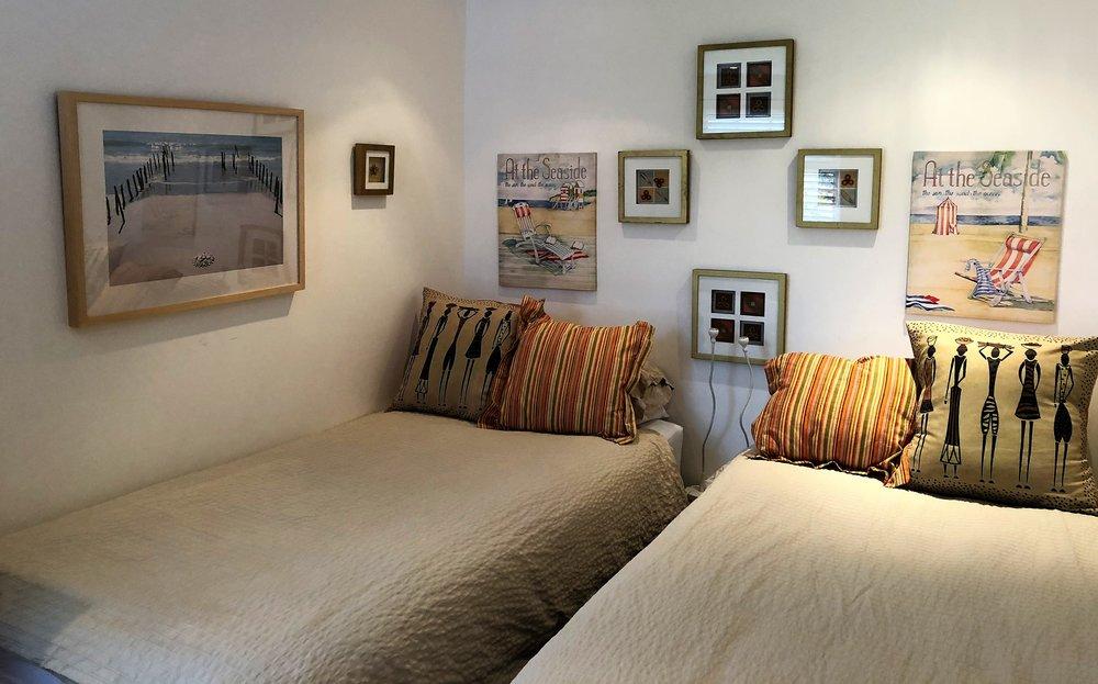 HC twin bed (2).jpg