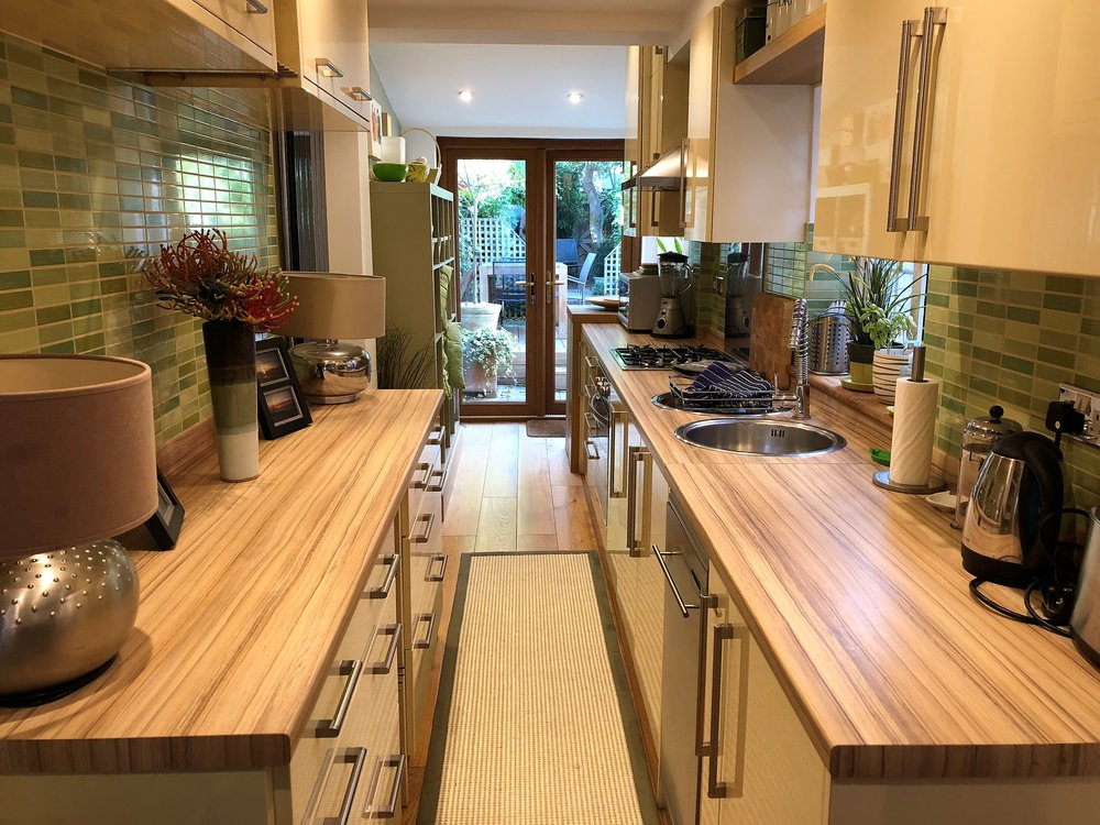 HC kitchen 3 (2).jpg