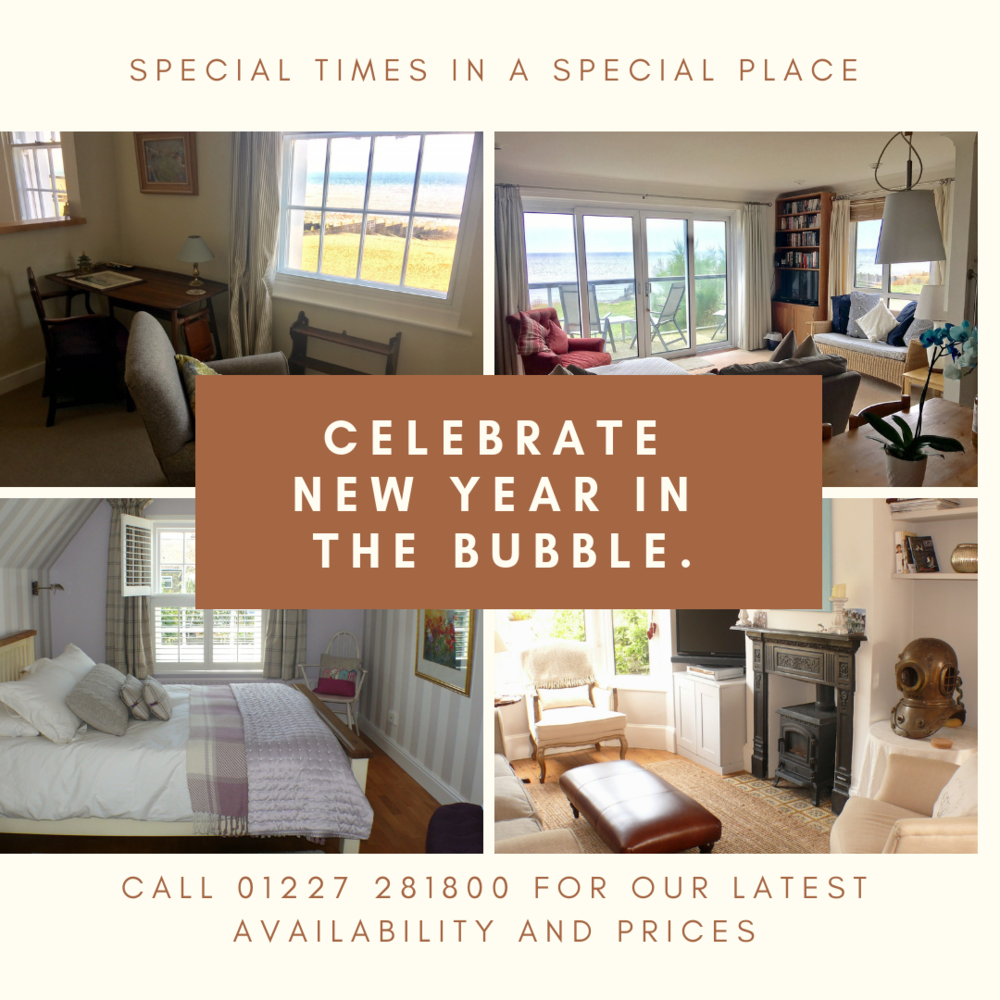 CELEBRATE NEW YEAR IN WHITSTABLE (1).png