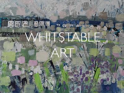 Whitstable art link.jpg
