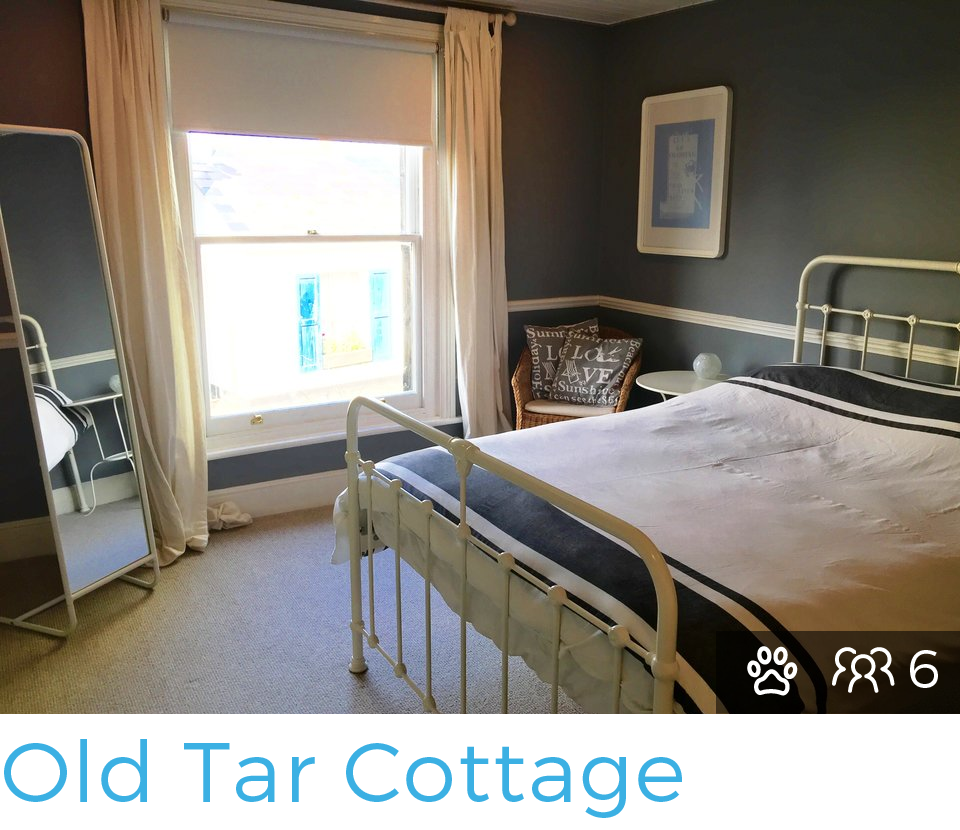 SPECIAL OFFER   Late Booking Discount  -  10% off  2 night weekend stay from Friday 26 - Sunday 28 April 2019.   Mid-week special - stay 4 nights for the price of 3   Valid for Monday to Friday stays up to Friday 24th May 2019.   View more details →