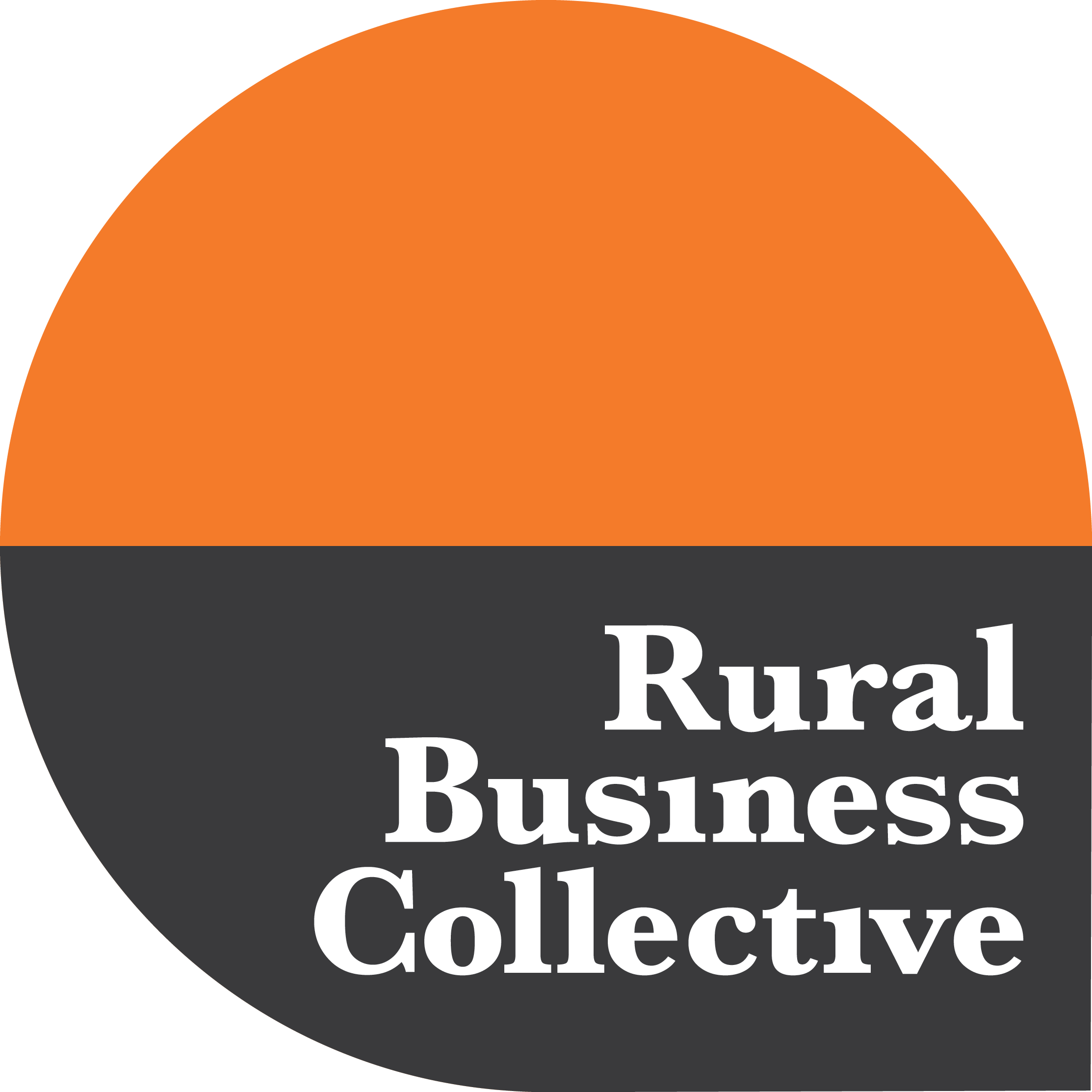 Rural Business Collective