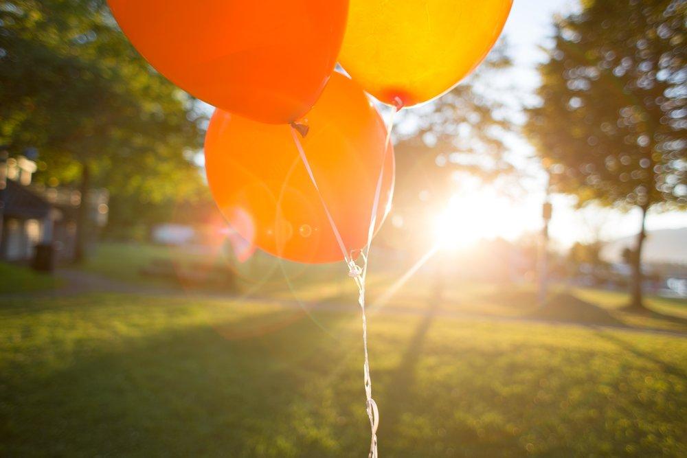 Balloons-34.jpg