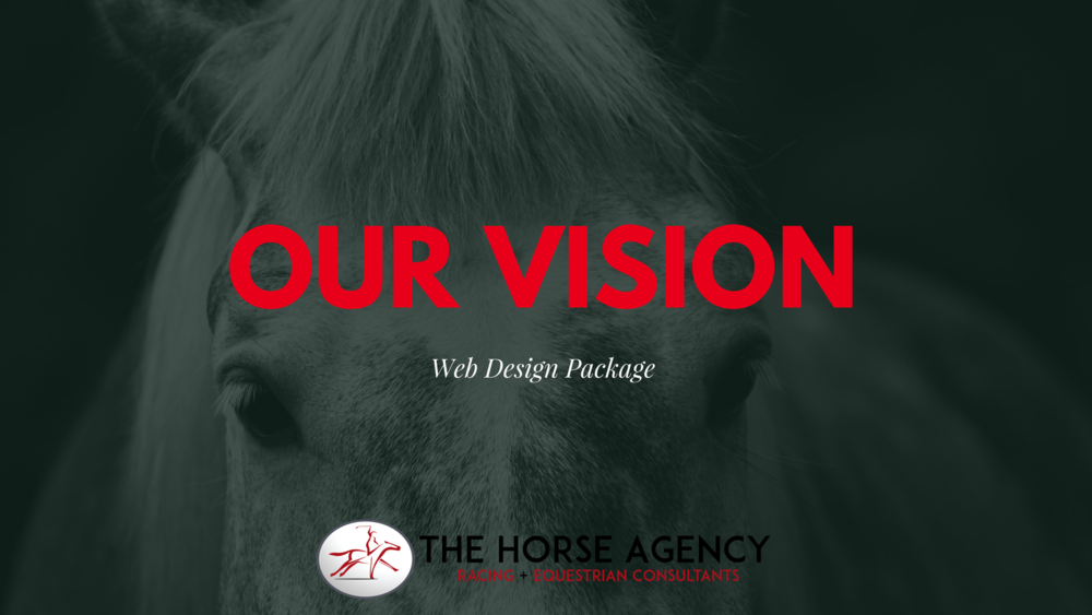 Click to learn more about our web design services.