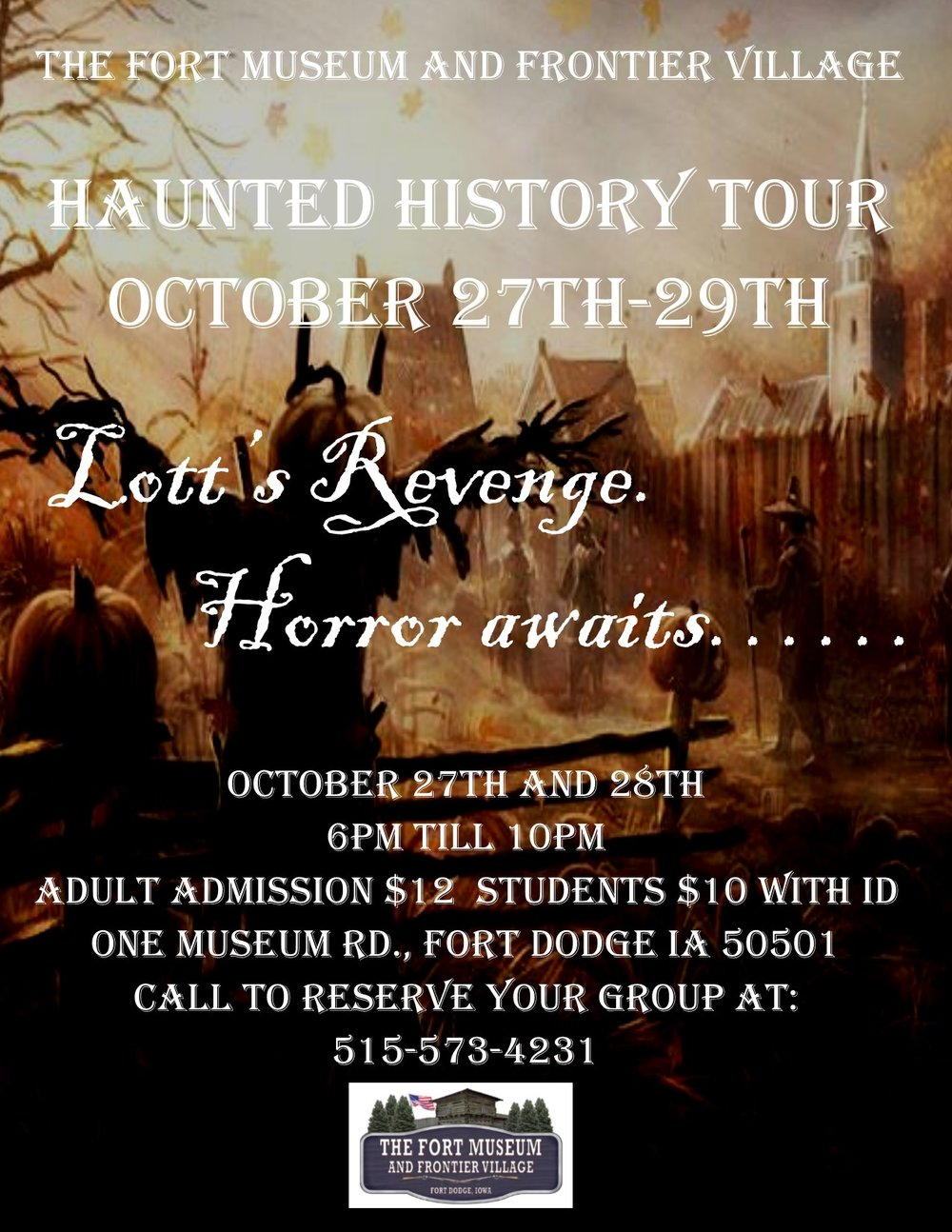 haunted history tour.jpg
