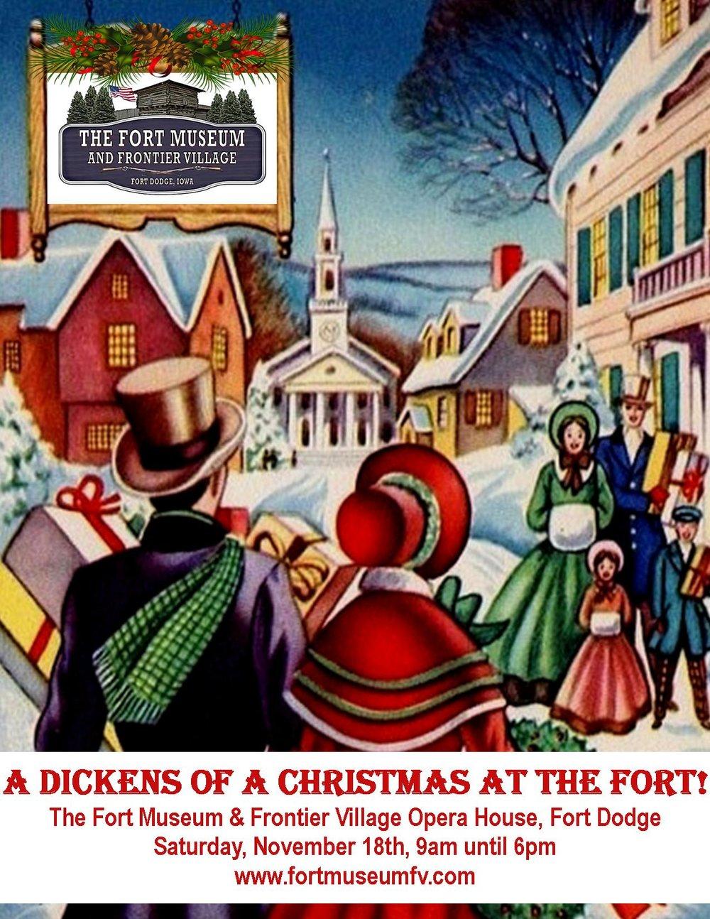 Dickens Christmas  flier.jpg