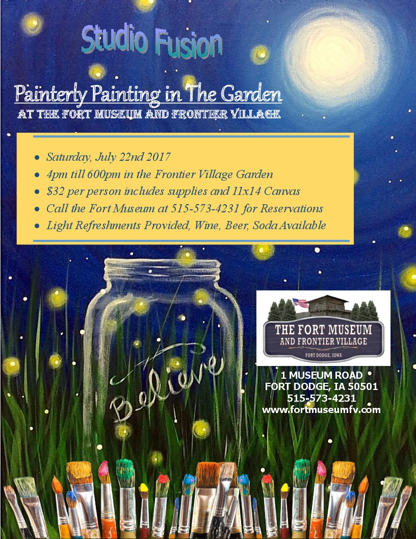 painterly painting july 22nd 2017 flier.jpg