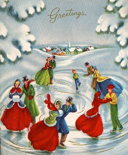 564bcde73467ec1b30ca8a483ed57f4e--christmas-print-christmas-clipart.jpg
