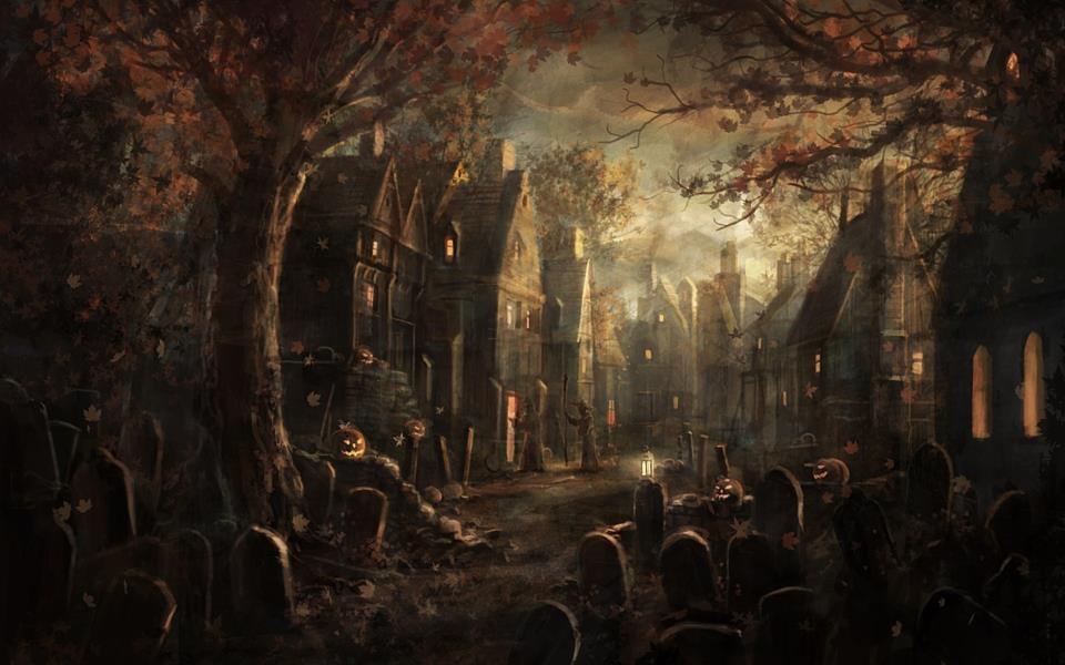 halloween wallpaper.JPG