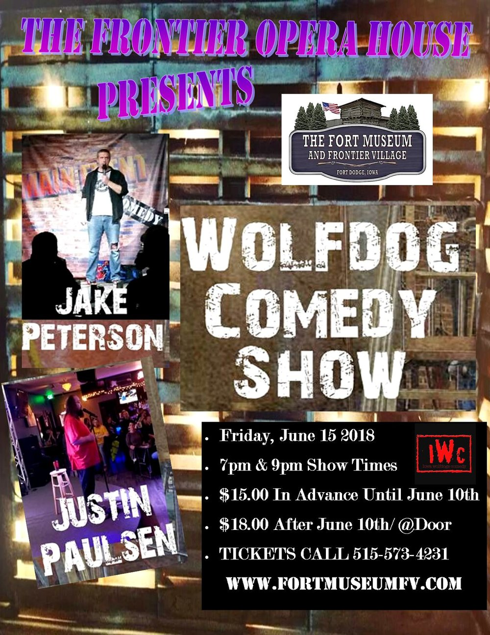 June 15 2018 Comedy Night.jpg