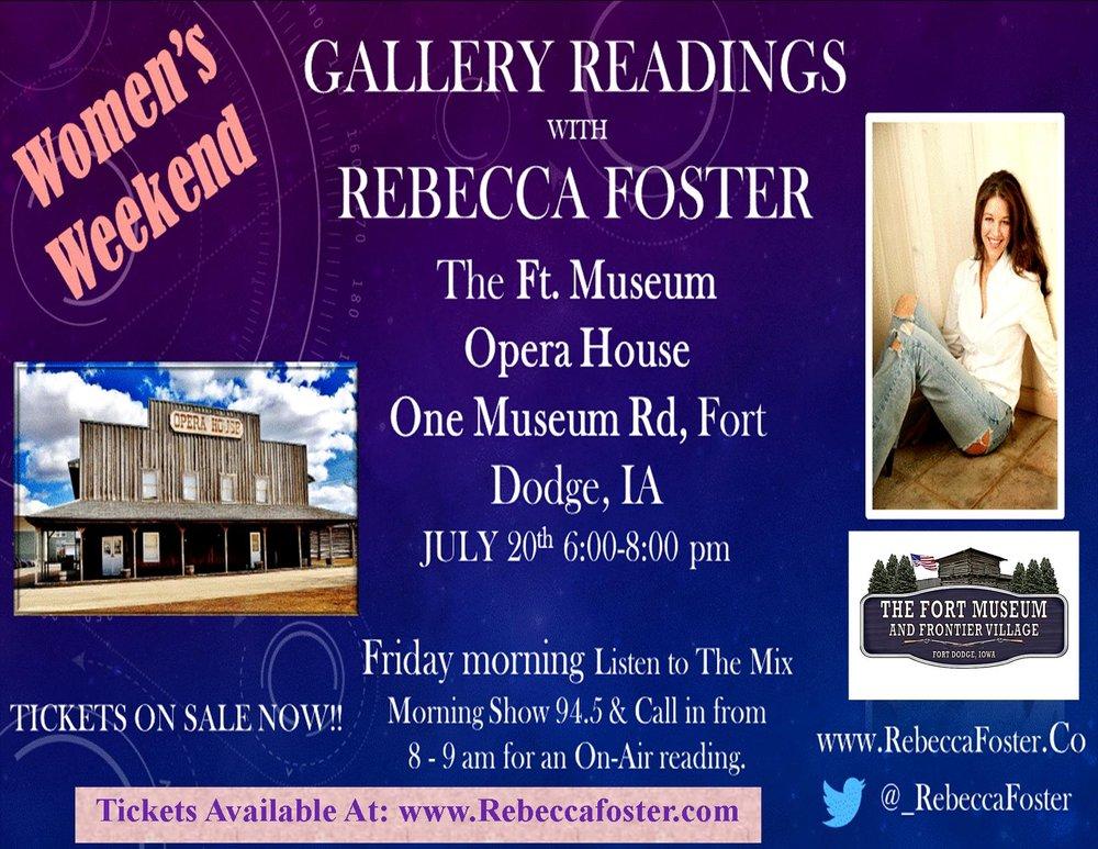 rebecca foster flier  July  20 2018.jpg