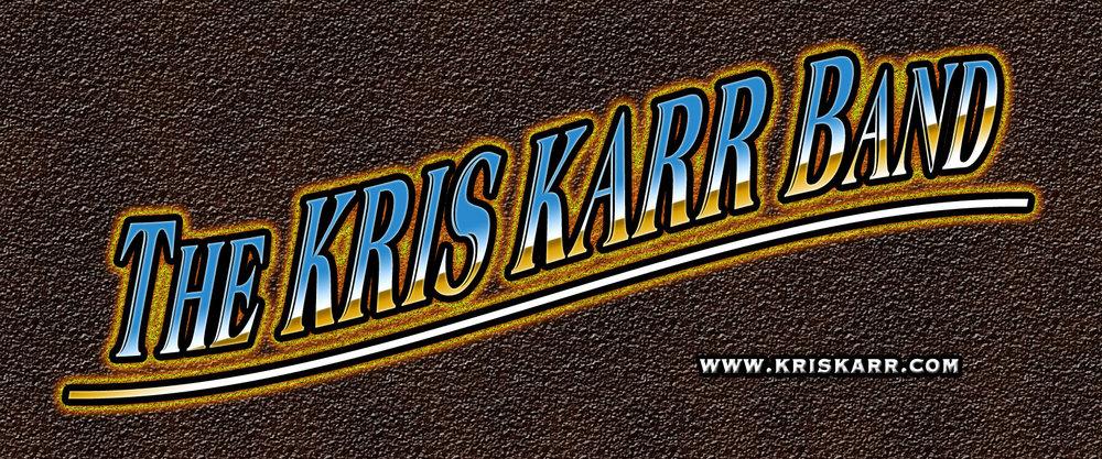 KKB-logo-2-2018.jpg